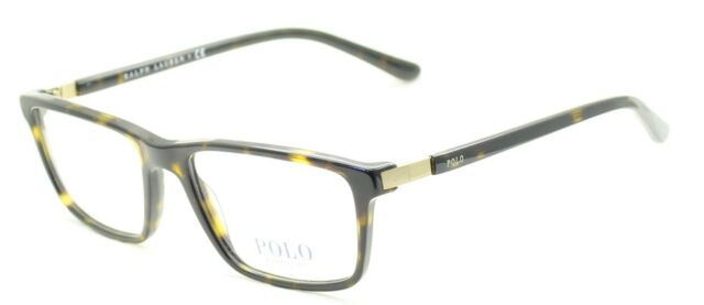 Rx 54mm Ralph Glasses Optical Lauren Ph2191 Eyewear Polo Eyeglasses 5003 Frames y8Nwmvn0OP