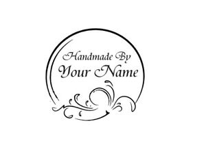 PERSONALIZED-CUSTOM-MADE-RUBBER-STAMPS-UNMOUNTED-H26