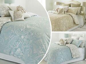 Image Is Loading Luxury Damask Swirl Pattern Design 50 Quality