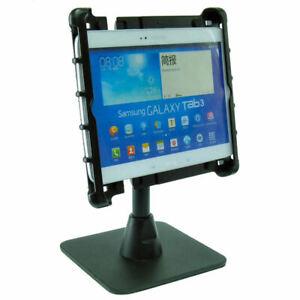 Plan De Travail Bureau Table De Comptoir Stand Tablette Support
