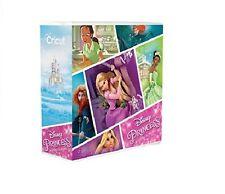 Cricut Disney Believing in Dreams Cartridge 2002881 #48