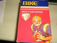 Vintage Bike 10 Mens Supporter Brand X-small Fits 20 To 26