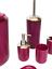 6-piece-pc-Bathroom-Accessories-Set-Bin-Soap-Dispenser-Toothbrush-Tumbler-Holder thumbnail 77