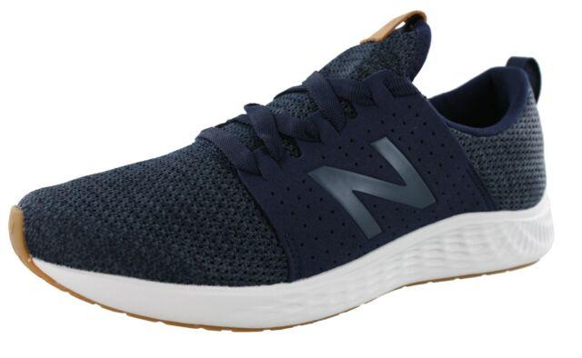 Balance Men's M990gl4 Running Shoe Grey