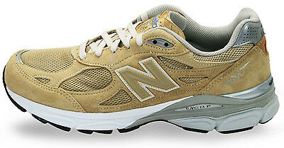 New Balance M990BG3 Running Shoes