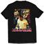 New-Style-Eminem-The-Real-Slim-Shady-Rap-T-Shirt-Black-Men-039-s-S-234XL-G1260 thumbnail 1