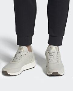 scarpe da uomo invernali adidas