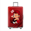 19-034-32-034-Travel-Luggage-Cover-Suitcase-Case-Protector-Washable-Dustproof-Elastic thumbnail 19