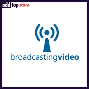 BroadcastingVideo-com-Premium-Domain-Name-For-Sale-Dynadot