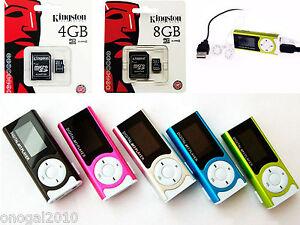 MP3-Reproductor-Lector-con-Altavoz-Radio-FM-Cable-Carga-Auriculares-TF-LCD-4011