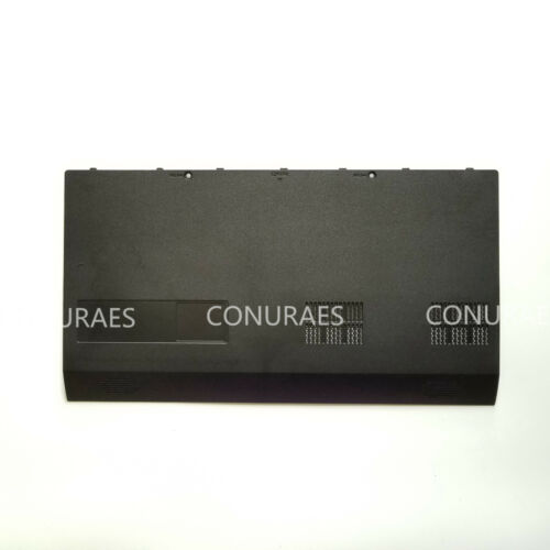 Laptop Replacement Parts New For Lenovo G585 G580 Bottom Base Case ...