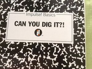 Impulse-Basics-Can-You-Dig-It-CD
