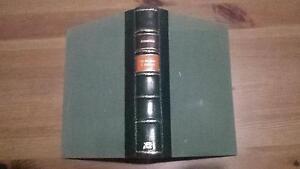 1921-Luis-Araquistain-Las-columnas-de-Hercules-Farsa-novelesca-1-edicion