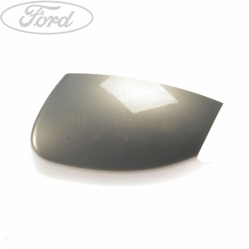 Genuine Ford C-Max Grand C-Max Front N//S Left Wing Mirror Housing  Cover 1775927