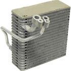 A/C Evaporator Core-Laredo, VIN: N, MFI, Electronic UAC fits 2001 Grand Cherokee