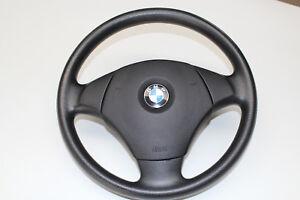 BMW-3er-E90-E91-Lenkrad-6771411-6772866