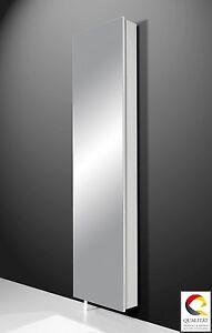 drehschrank mehrzweckschrank schrank aufbewahrungsschrank schuhschrank spiegel ebay. Black Bedroom Furniture Sets. Home Design Ideas