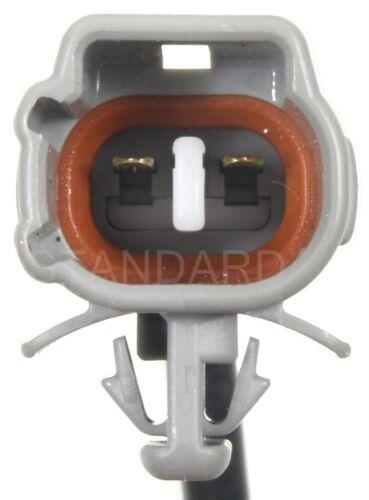 ABS Wheel Speed Sensor Front Left Standard ALS738 fits 04-08 Toyota Prius
