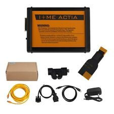 for BMW ICOM A3 Professional Diagnostic Tool Hardware V1.38 Get Free 20Pin Cable