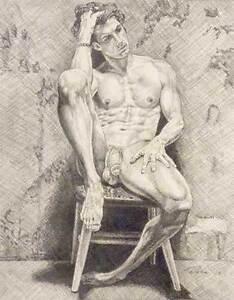 svenda gay art