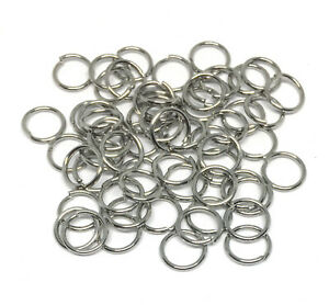 7mm-hypoallergenic-stainless-steel-jewelry-chainmaille-jump-rings-open-20-gauge