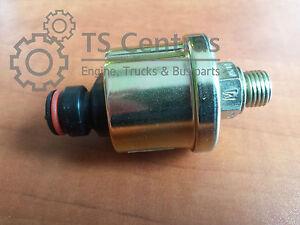 Pressure-sensor-01183693-04190809-01182844-for-Deutz-BFM-2013-BFM2013-Engine