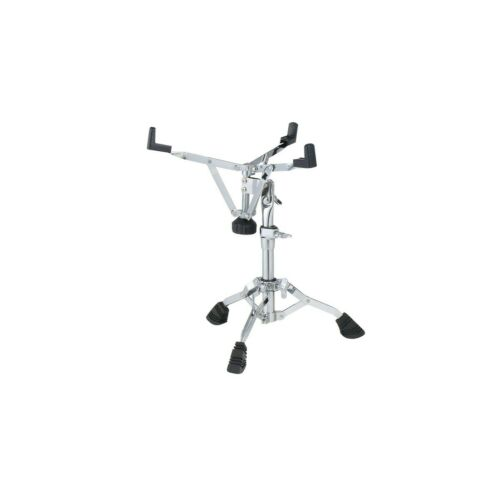 Tama HS40LOWN Stagemaster Low Profile Snare Drum Stand