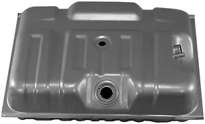 Fuel-Tank-Rear-Dorman-576-117