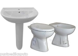 Vasca Da Bagno First Ideal Standard : Sanitari bagno tenax ideal standard water bidet copriwater