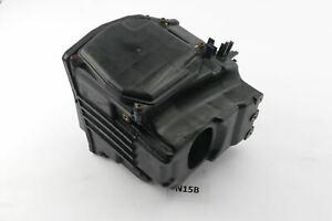 Honda-XBR-500-PC15-Bj-1986-Luftfilterkasten-Luftfilter-Airbox-N15B