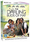 The Darling Buds Of May - The Complete Series (DVD, 2011)