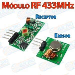 Modulo-RF-Transmisor-receptor-433MHz-Wireless-inalambrico-Arduino-Electronic
