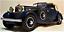1-Auto-De-Carrera-Mercedes-24-Vintage-43-exotico-18-Sport-64-Dream-Concept-12 miniatura 3