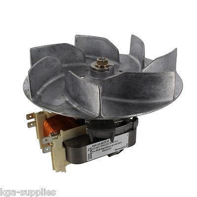 Bosch HBN13N550B//03 Oven Door Seal