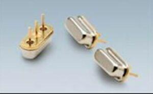 Scie-Resonateur-Cristal-D-11-418-M-423-22-M-430-5-M-433-42-M-433-92-M-435-72-M-868-35-MHz