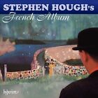Stephen Hough's French Album (CD, Sep-2012, Hyperion)