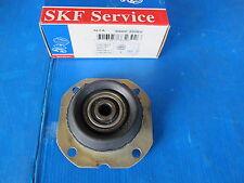 Butée de suspension d'amortisseur avant SKF pour: Alfa Roméo: Alfa 33