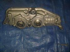 12 13 14 Ford Focus Fiesta Transmission Control Module AT Factory Original OEM