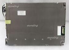 Original 10.4 inch LQ10D367 LCD sreen dispay panel for SHARP 640*480