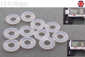 7mm-Od-2mm-CS-o-anillos-sello-de-silicona-y-arandelas-de-sellado-de-juntas-toricas