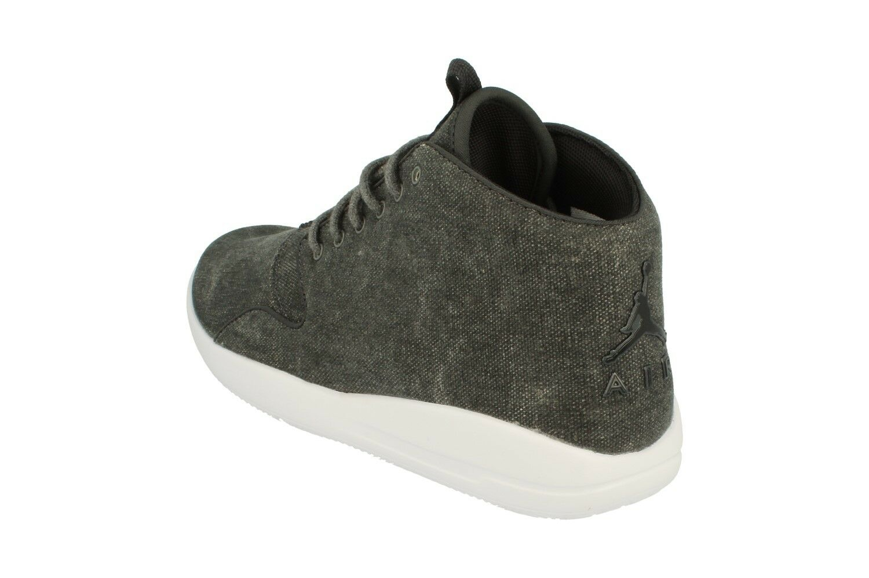 nike air jordan - eclipse - chukka, männer - jordan trainer 881453 sneakers, schuhe 006 7e6d81