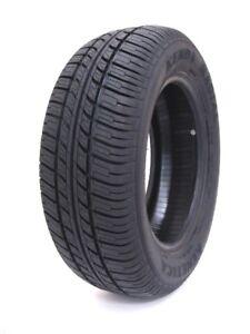 1-New-Kenda-Kenetica-92H-50K-Mile-Tire-2056016-205-60-16-20560R16