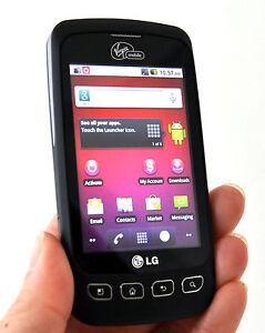 LG-Optimus-V-VM670-Virgin-Mobile-Wireless-Smart-Phone-BLACK-Android-WiFi-Touch-C