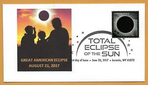 Family-Eclipse-2017-Great-American-Eclipse-Total-Solar-Eclipse-of-the-Sun-FDC