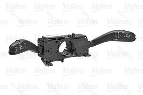 Steering Column Switch Stalk Skoda VW:FABIA II 2,AMAROK,ROOMSTER 6Q0953513AM