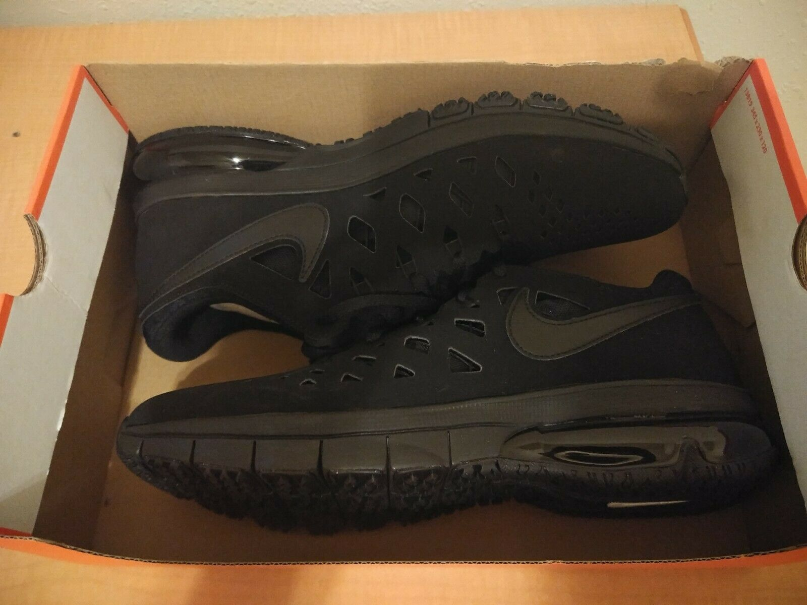 Air Trainer 180 Size Size Size 11 USA Men's 5f24f0