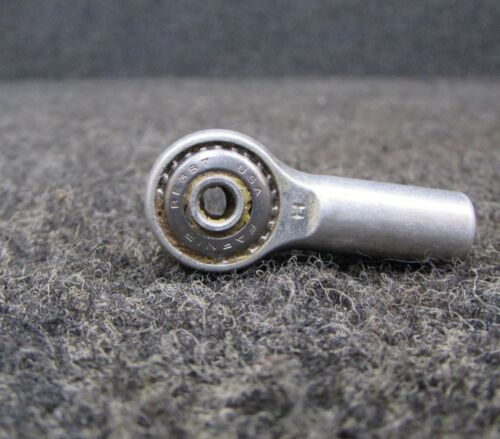 RE3S7 Fafnir Bearing-Rod End NEW OLD STOCK