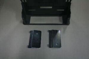 original mercedes benz halter f r cb funk ger t actros antos axor atego arocs ebay. Black Bedroom Furniture Sets. Home Design Ideas
