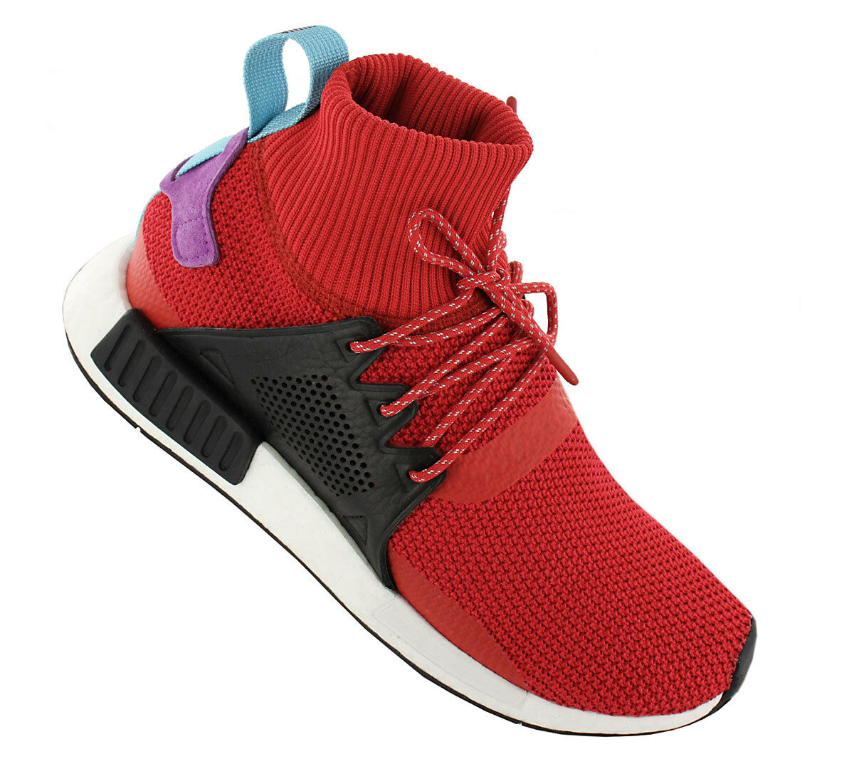 NEW adidas Originals NMD XR1 R1 BZ0632 Men''s shoes Trainers Sneakers SALE