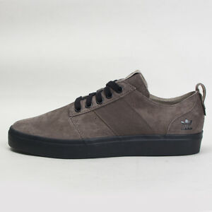 adidas originals mens army tr lo trainers nz